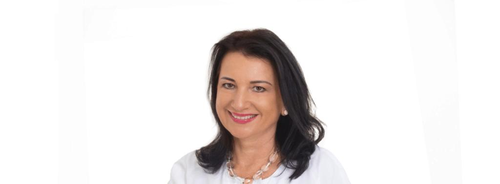 OA Dr Elisabeth Lahnsteiner Wunden heilen ordination wien Wundstörung Wundheilung