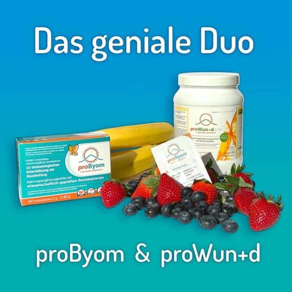 wunden-heilen-geniales-duo-prowund-probyom