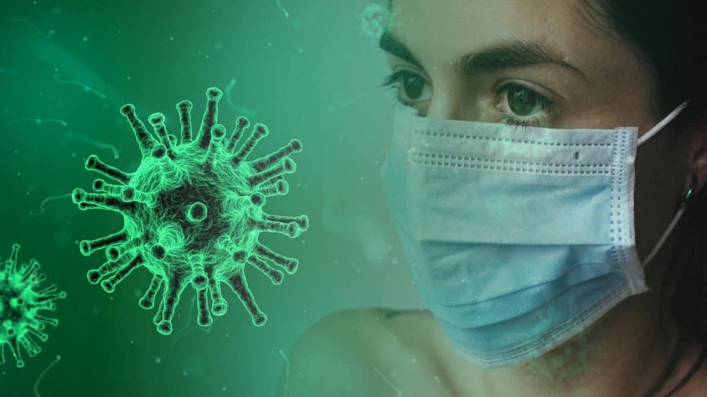 Immunsystem wunden heilen coronavirus covid