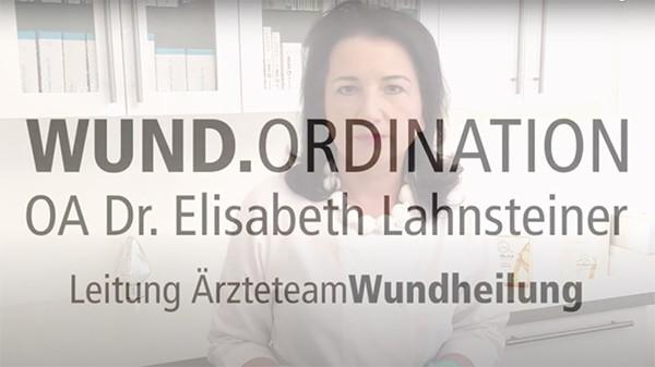 wunden-heilen-wundheilung-lahnsteiner