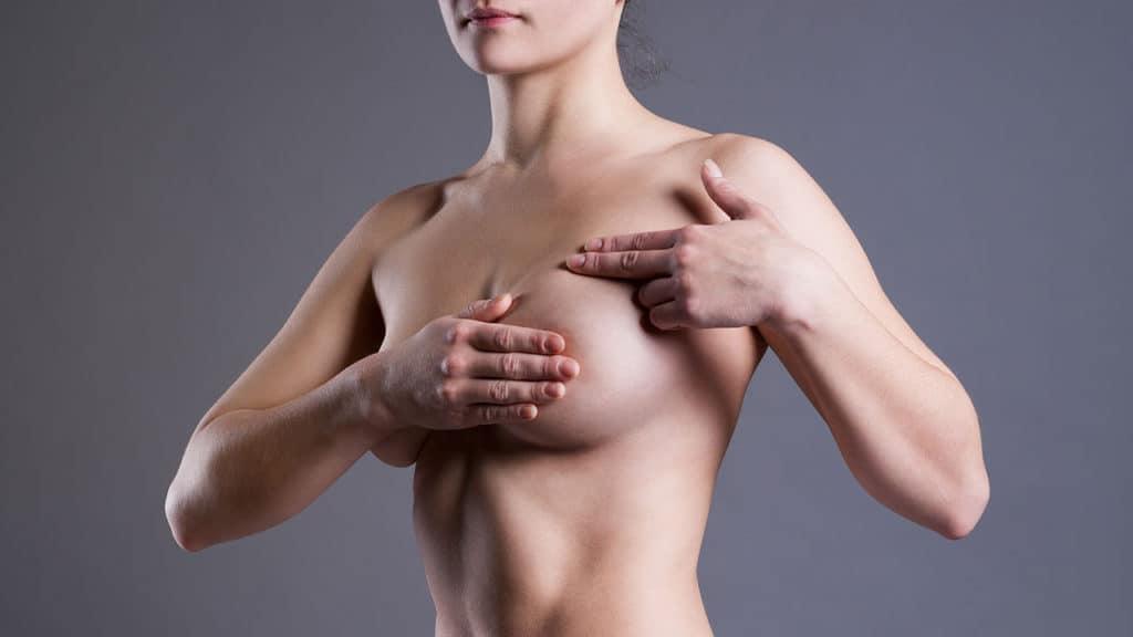 Op-Brust-op-wunden-heilen-brustoperationen-prowund-probyom-problem-Komplikation-Heilung