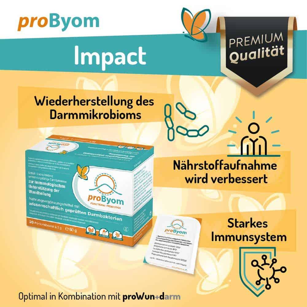 wunden-heilen-probyom-darmbooster-darmmikrobiom