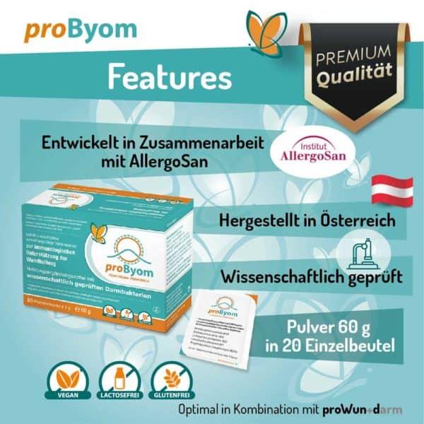 wunden-heilen-probyom-darmbooster-allergosan